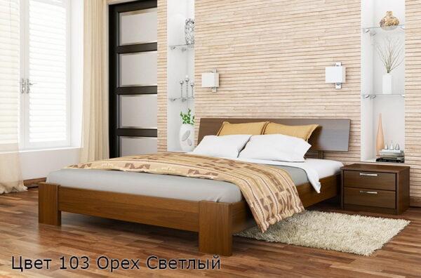 Кровать Estella TITANIUM - ТИТАН - купить недорого в Украине с гарантией - фото - картинка товара 4