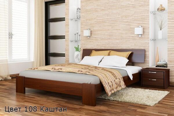 Кровать Estella TITANIUM - ТИТАН - купить недорого в Украине с гарантией - фото - картинка товара 9