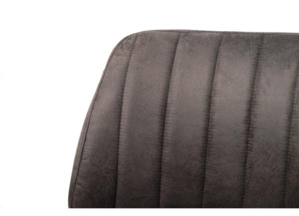 Полубарный стул B-19 – цвет серый – купить в Украине – картинка – фото товара 7