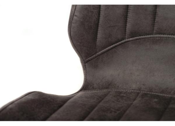 Полубарный стул B-19 – цвет серый – купить в Украине – картинка – фото товара 8