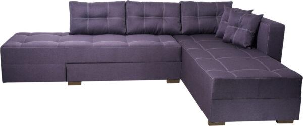 Угловой диван Берлин - купить недорого в Украине с гарантией - картинка - фото товара 1
