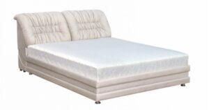 Кровать «Азалия» – купить недорого с доставкой по Украине. 3