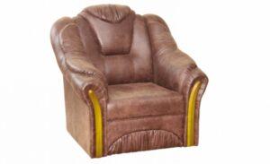 На данном сайте можно купить по приемлемой цене Кресло «Вертус».