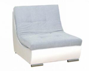 Тут можно купить по приемлемой цене Кресло «Арена», с доставкой по Украине.