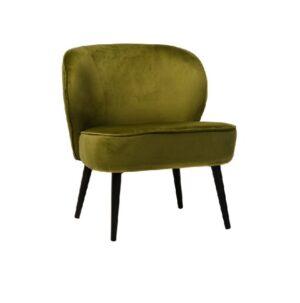 Качественное кресло «Фабио» по низкой цене, можно купить тут. Зеленый чай