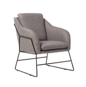 Кресло «Дарио» с доставкой и гарантией, купить по низкой цене.