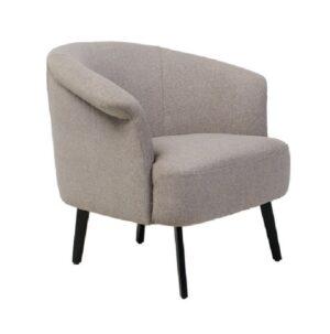 Купить кресло «Мишель» по приемлемой цене, гарантией и доставкой.