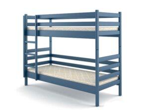 Купить кровать «Соня» по недорогой цене, с доставкой по Украине.