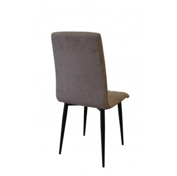 Купить по низкой цене стул «Даллас 02», с доставкой и гарантией. 1