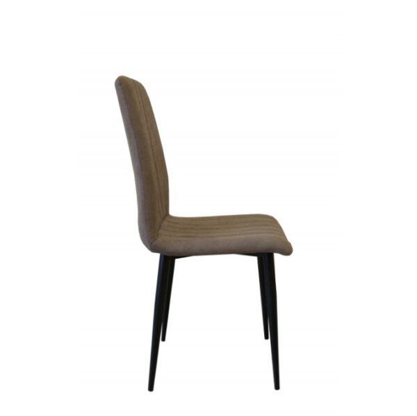 Купить по низкой цене стул «Даллас 02», с доставкой и гарантией. 2
