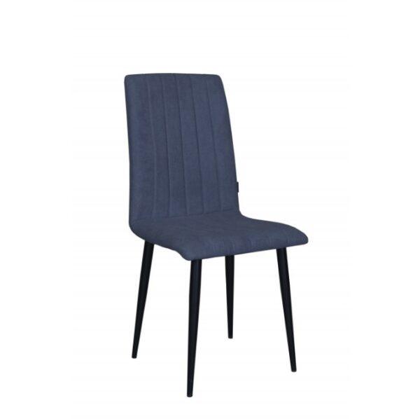 Купить по низкой цене стул «Даллас 02», с доставкой и гарантией. 3