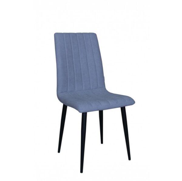Купить по низкой цене стул «Даллас 02», с доставкой и гарантией. 4