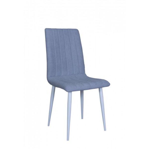 Купить по низкой цене стул «Даллас 02», с доставкой и гарантией. 5