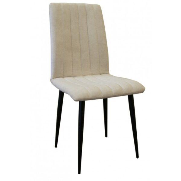 Купить по низкой цене стул «Даллас 02», с доставкой и гарантией. 6