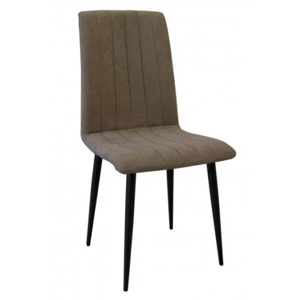 Купить по низкой цене стул «Даллас 02», с доставкой и гарантией.