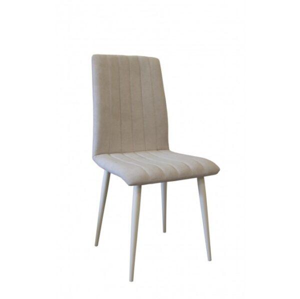 Купить по низкой цене стул «Даллас 02», с доставкой и гарантией. 7