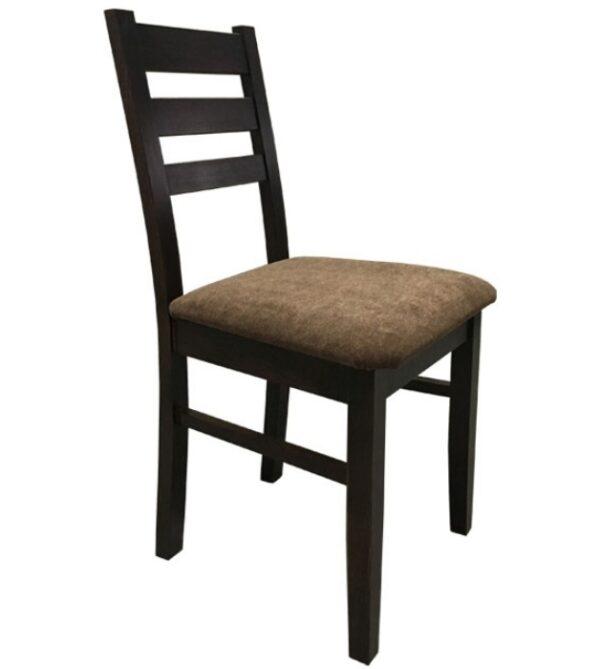 Деревянный стул Жур-1 по низкой цене, с доставкой по всей Украине. 3