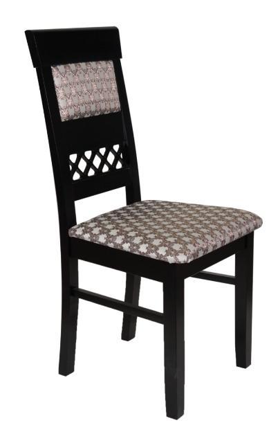 Деревянный стул Жур-10 по низкой цене, с доставкой по всей Украине. 2
