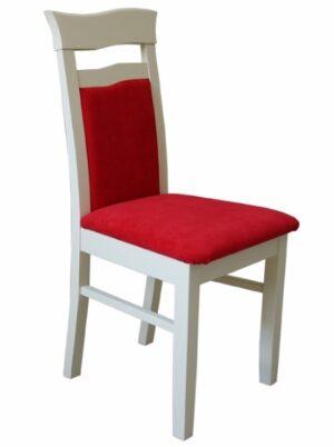 Деревянный стул Жур-5 по низкой цене, купить в Украине, с гарантией.