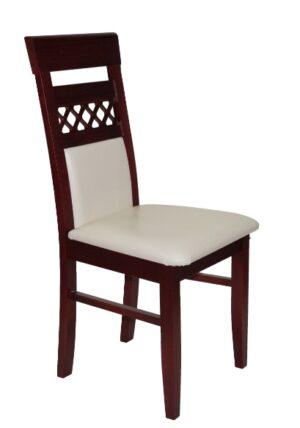 Деревянный стул Жур-9 купить с доставкой и гарантией, низкая цена. 3