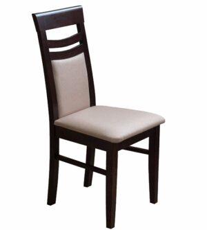 Купить деревянный стул Жур-2 по низкой цене, с гарантией и доставкой.