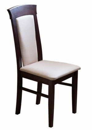 Купить деревянный стул Жур-4, с доставкой и гарантией, низкая цена. 1