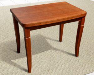 Купить по низкой цене обеденный стол «Эрика», с доставкой. 2