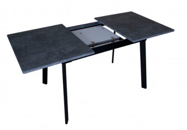 Купить с гарантией по низкой цене стол «Феникс», с доставкой. 1