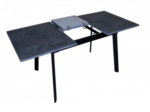 Купить с гарантией по низкой цене стол «Феникс», с доставкой. 2