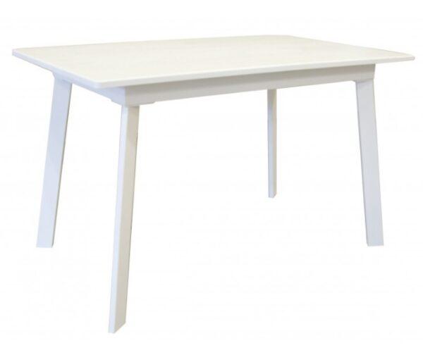 Купить с гарантией по низкой цене стол «Феникс», с доставкой. 4