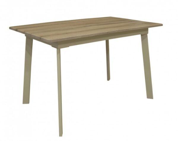 Купить с гарантией по низкой цене стол «Феникс», с доставкой. 5