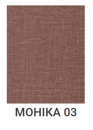 Моника 03