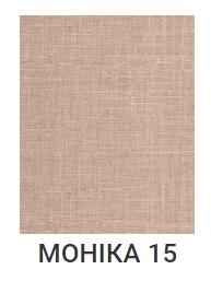 Моника 15