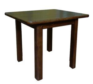 Журнальный стол СМ-11 по низкой цене, купить с доставкой.