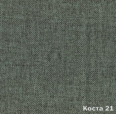 Коста 21
