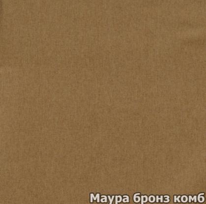 Маура бронз комб