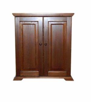 Низкая цена для покупки деревянного комода К-12, с доставкой, тут.