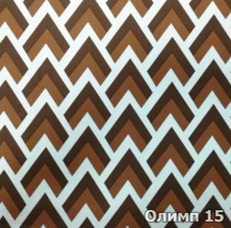Олимп 15