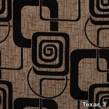 Техас 3