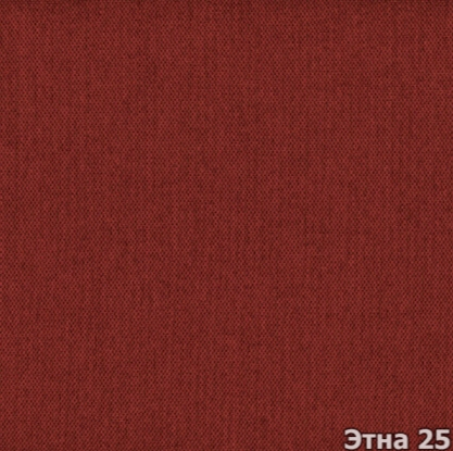Этна 25