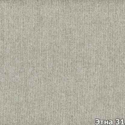Этна 31