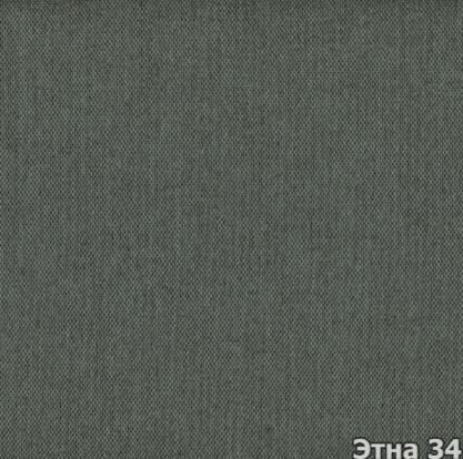 Этна 34