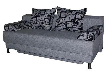 Тут можно купить по низкой цене диван Компакт, с гарантией.