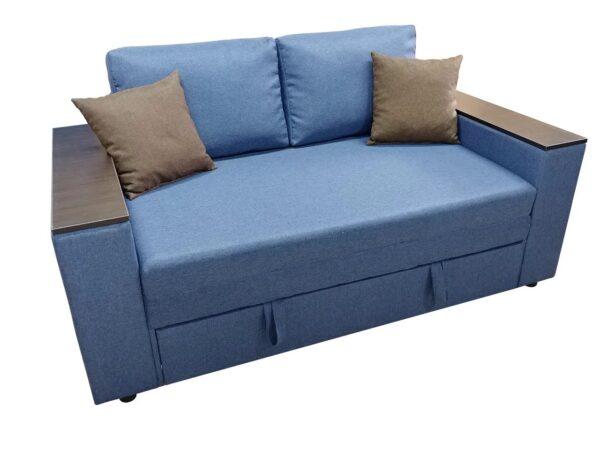 Купить диван Кубус по честной цене, с гарантией и скидкой, тут.